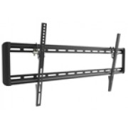 Suporte Brasforma SBRP801 - para TV LCD|LED|PLASMA|3D 37� at� 80�, Cor: Preto