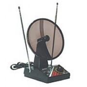 Antena Interna Prismatic Gold HDTV/UHF/VHF/FM