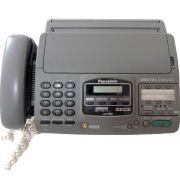 Fax Panasonic KX F880 (Semi-Novo)