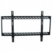 Suporte para TV LCD/LED/Plasma Brasforma SBRP901