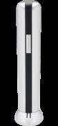 Saca-rolhas Automático Tocave Abertura da Garrafa de Vinho a um simples toque acompanha cortador de lacres