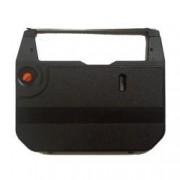 Fita Polietileno Corrigível P/ Máquina De Escrever Sharp Pa 3000/ 3100 Compatível Menno Gráfica (Cód.: MS/01)