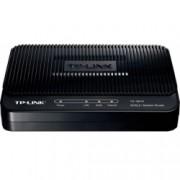 Modem TP-Link Router Adsl 2+ Tp-link Td-8816 V2