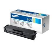 Cartucho Toner para Impressora Samsung ML-2165 Preto ref.D101X ,1 unidade
