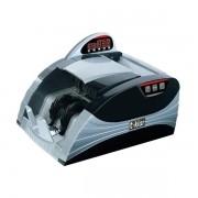 Contadora de Dinheiro e  Cédula T-klar H-A3 220V Conta até 1200 notas por minuto, detector UV MG IR