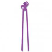 Sticks palitos Hashi infantil Macaco