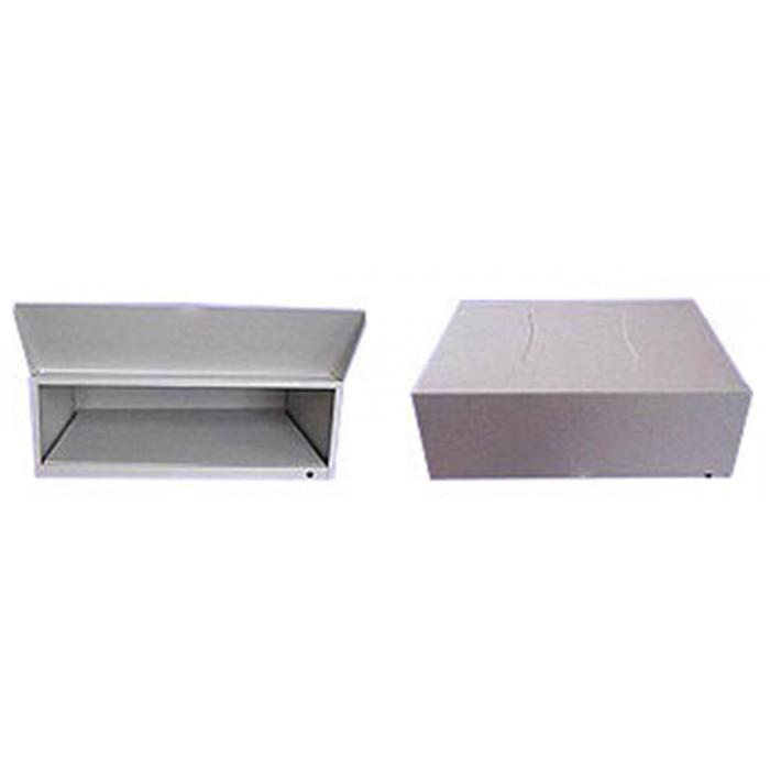 Desumidificador de Papel Larroyd Dry Paper A4 3000 fls (Medidas Ext.: 480x190x360mm) Bivolt