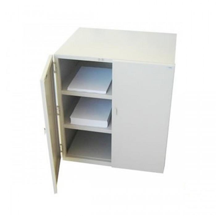 Desumidificador de Papel Larroyd Dry Paper A4 12000 fls (Medidas Ext.: 600x670x480mm) bivolt