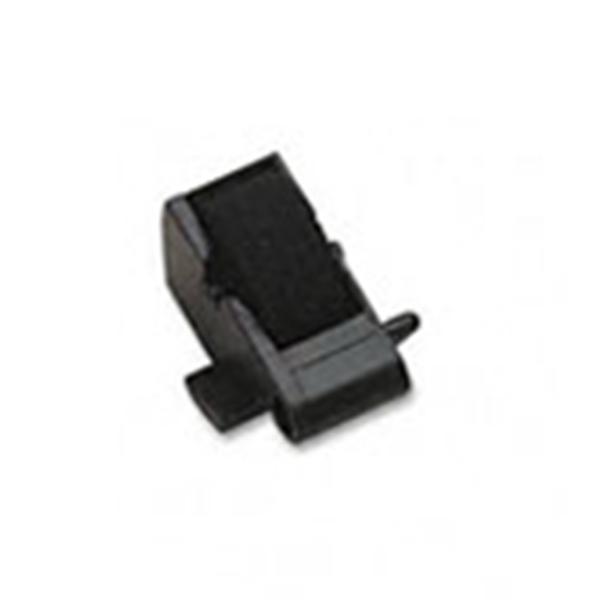 Rolete de Tinta Procalc CP12 - IR30 - Ink Roller (Tinta) p/ modelo PR600, PR680, LP-16- PROCALC