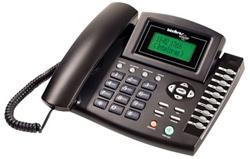 TELEFONE VOIP INTELBRAS VOIPER