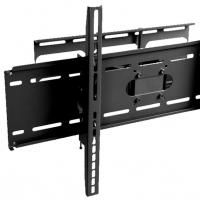 Suporte Articulado para TV LCD e Plasma 30´ a 60´ SBRP340 - Brasforma