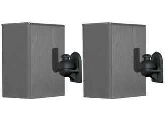 Suporte para caixa de som home theater Brasforma - SBRC0.1