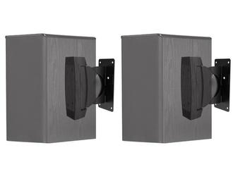 Suporte para caixa de som home theater Brasforma - SB-30