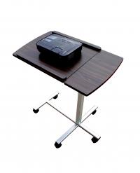Mesa Multiuso Inclinável com regulagem de altura - Brasforma - DR-9-649