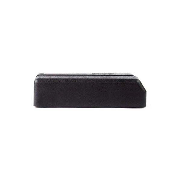 Leitor de Código de Barras e CMC7 de Cheque CIS Minyscan Check USB CM-160-SK