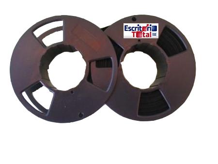 Fita P/ Impressora Matricial Printronix P 300/ 600/ 3000/ 6000/ 9000/ Elebra Ei 15000 Menno Grafica (Cód.: MF 1310)