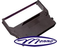 Fita P/ Impressora Matricial Star Nl 10/ Elgin Ee 809/ Samsung 912 Menno Grafica (Cód.: MF 1374)