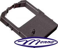 Fita P/ Pdv Epson Lq 100/Epson  Ap 3250 - Encaixe Em X   Menno Gráfica (Cód.: MF 1142)