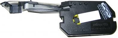 Fita Corretiva Lift Off P/ Máquina De Escrever Olivetti Tekne 7 - 2124 Menno Gráfica (Cód.: MO/13)