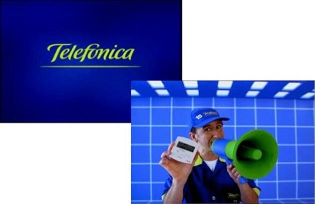 Identificador de chamadas Bina T-Klar TK-Box Preto - Compacto Registra as últimas 99 ligações recebidas e 25 efetuadas, acopla a qualquer aparelho telefônico
