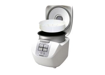 Panela Elétrica Gourmet Cooker SR-DF181 - Panasonic