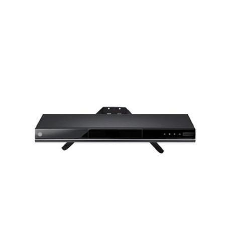Suporte p/ Aparelhos de Audio e Video Quality QS60