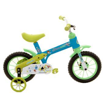 Bicicleta Prince Cartoon 12