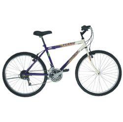 Bicicleta Prince DX 200 masc.