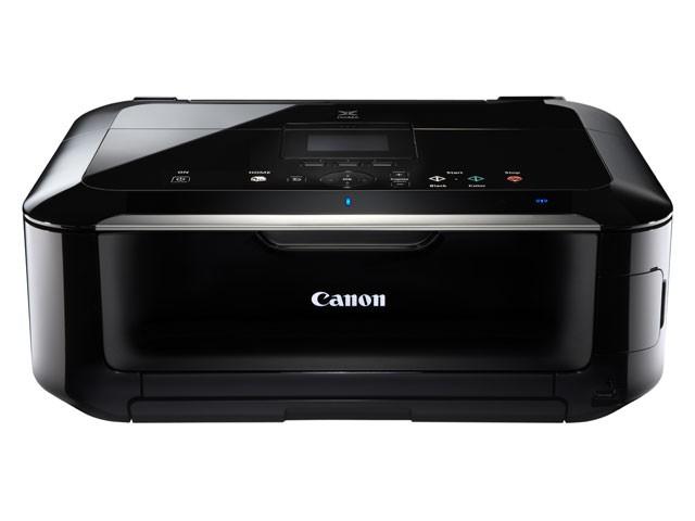 Multifuncional Jato de Tinta Canon Pixma MG5310