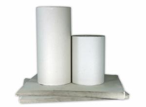 Papel HD Branco 60cm 10Kg