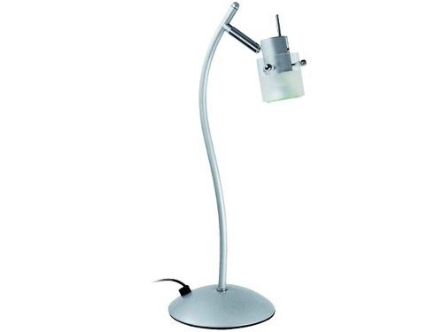Luminária de mesa Yellowstar YS-6221 com lâmpada inclusa, 127V