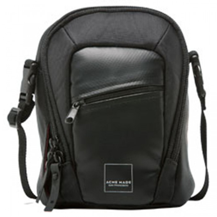 Bolsa Acme Made The Union Ultra-Zoom AM00929 - p/ câmera digital e acessórios