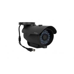 C�mera Intelbras VM 325 IR Lente 3.6 Mm c/ Infravermelho