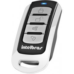 Controle Remoto Intelbras 433,92 Xac 3000 4k