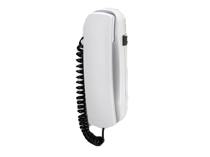 Interfone Amelco IE30BB Branco