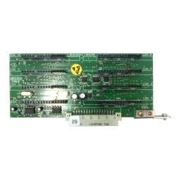 Placa Intelbras Base Ida Corp 6000/8000