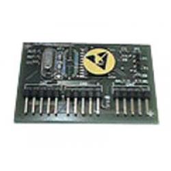 Detecção de Ton-modulare I - Intelbras