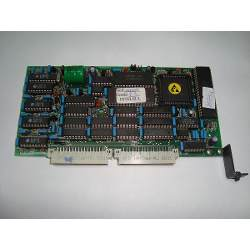Placa Cpu Intelbras Corp 16000