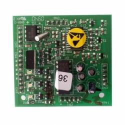 Placa de Comunica��o Modulare / Conecta - Intelbras