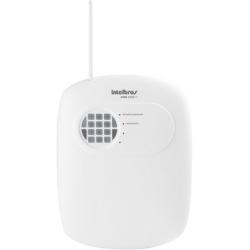 Central de Alarme Intelbras Não Monitorada ANM 3008 ST