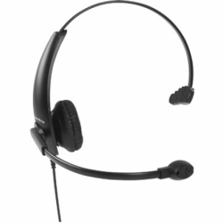 Headset Intelbras CHS 50