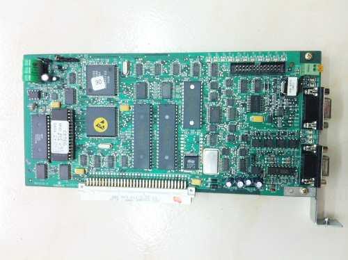 Placa Cpu Intelbras 141 Digital Fidelidade