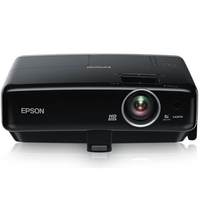 Projetor Epson Powerlite Presenter i+ 2800 ANSI Lumens - WXGA (1280x800)