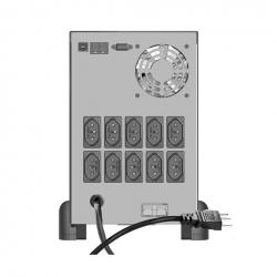 Nobreak SMS Power Sinus II 2400 Va- Entrada Bivolt/Saida 115 V
