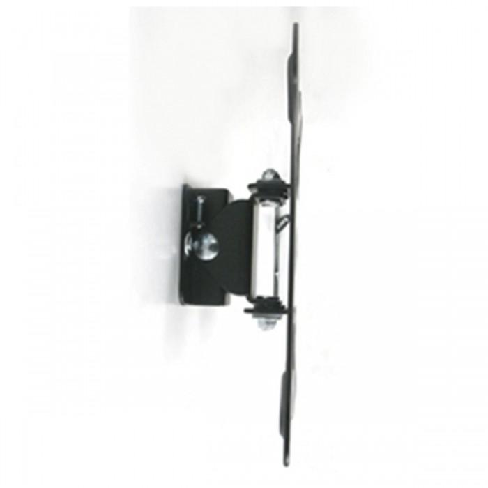 Suporte Loctek p/ TV de 14´ a 40´ LCD / Plasma / Led / 3D WLB018 - c/ Inclinação e Movimento