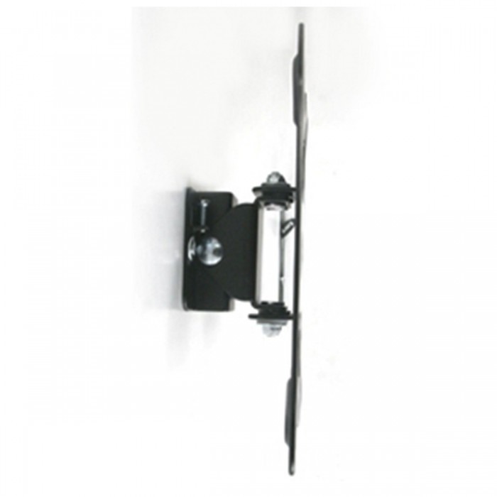 Suporte Loctek p/ TV de 14� a 40� LCD / Plasma / Led / 3D WLB018 - c/ Inclina��o e Movimento