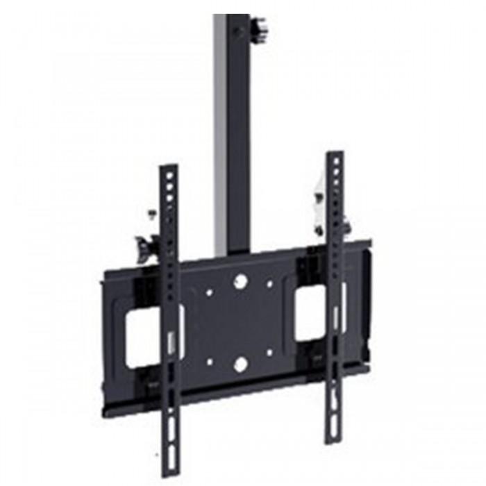 Suporte Loctek para TV de 26´ a 50´ LCD/Plasma/Led/3D PSR770 - com Regulação de Altura