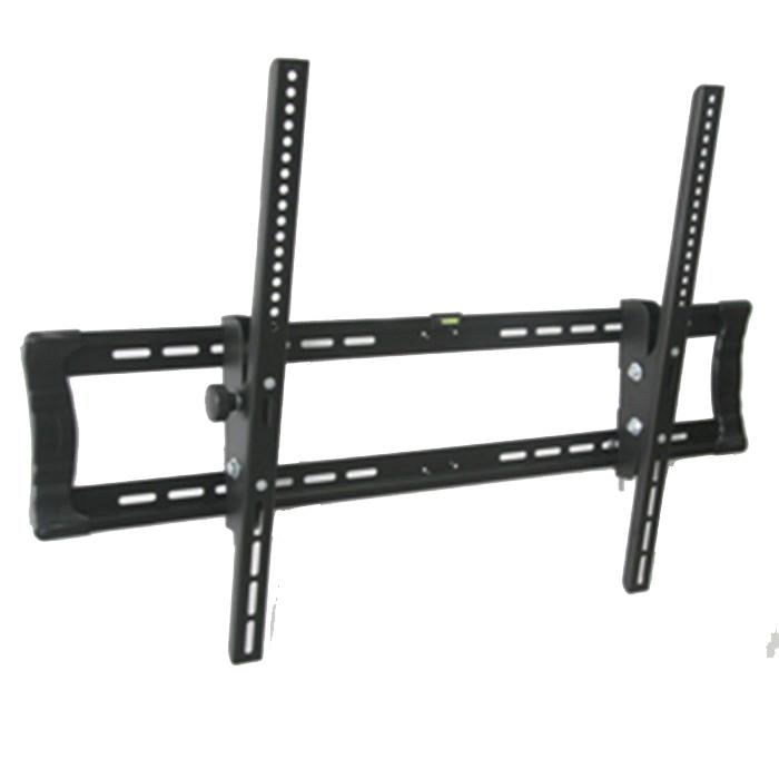 Suporte Loctek para TV de 37´ a 70´ LCD/Plasma/Led/3D PSW320MT - com Inclinação