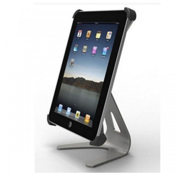 Suporte Universal Loctek para Tablet e Ipad PAD005