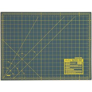 Base de Corte CM-A3 Olfa - 30x43cm 14830